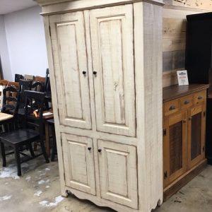 French Storage Cabinet PH-12738
